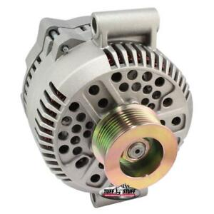 Tuff-Stuff Alternator 7768E;