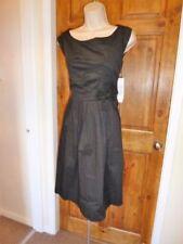 Cotton Blend Lindy Bop Dresses for Women's 1950s