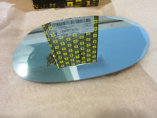 Ferrari California - Complete Glass For LH Outer Mirror - Part# 81491200