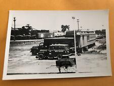 Rppc Buzzards Bay Ma New Haven Railroad Yard