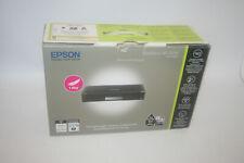 Epson Workforce WF-100W Tintenstrahldrucker