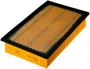FRAM Tough Guard Air Filter, TGA9332