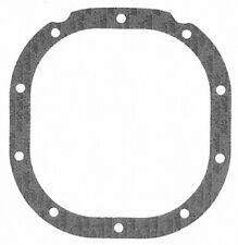 Set of 3 Gaskets Axle Housing Cover Gasket Rear Victor P27608TC