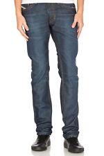 BNWT Diesel thavar slim-skinny jeans wash 0857I W28 L32 £109.99 sale £49.99