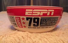 ESPN 2007 Ceramic Bowl