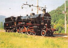 BC59202  Celje Schenllzuglokomotive trains train