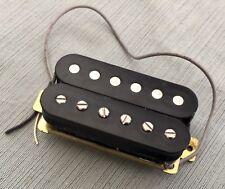 2003 Fender Squier Showmaster Electric Guitar Original Bridge Humbucker Pickup