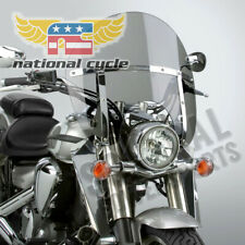 National Cycle 2004-2009 Honda VTX1300C Custom SwitchBlade Chopped