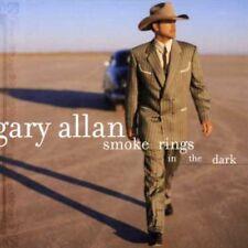 Gary Allan - Smoke Rings in the Dark [New CD]