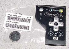 new Hp Exprescard 54 REMOTE CONTROL UNIT DV5000 DV6000 DV8000 DV9000. 396975-002