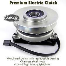 PTO Clutch Electric For Scag 461074  FERRIS 21823 Warner 5215-13,5215-15