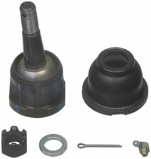 Moog Brand New Ball Joint K778