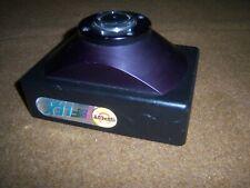 Spot Flex 64MP Color FireWire Digital Lab Scientific Camera