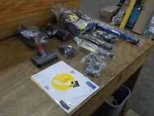 Dyson 289038-01 V7 Cordless Vacuum Cleaner - Blue