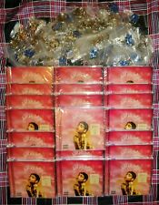 Kehlani Deluxe Edition Sweet Sexy Savage Music CD Album SweetSexySavage Keychain