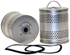 Oil Filter 51006 Wix