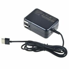 "AC Adapter Charger for ASUS Transformer Eee Pad 10.1"" TF701T Tablet PC Power PSU"