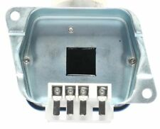 Voltage Regulator Standard VR166  1962-1992 Ford