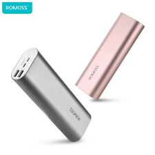 20000mAh Power Bank Charger Portable External Battery Pack For iPhone Android
