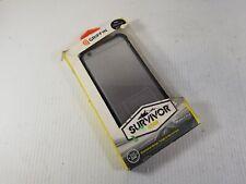 Griffin GB40551 Survivor Core Phone Case iPhone 6 Plus