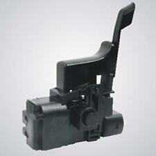 Switch interruttore per Bosch GBH 2-24 DSR-conveniente pezzo di ricambio (3044)