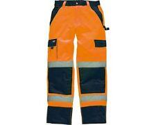 Pantalones de hombre cargo Dickies