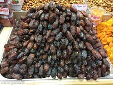 "high quality best 5 kg fine jorden valley "" king medjoul dates """