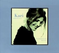 KARI BREMNES - NORWEGIAN MOOD 2 VINYL LP NEW!