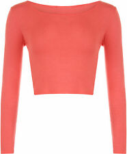 Size Regular Long Sleeve Casual Tops & Blouses for Women