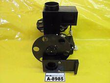 Hitachi I-900SRT Lens Wheel Filter Assembly Oriental Motor PK544-NAC Used