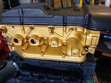 Suzuki DF140  Johnson 140 hp outboard engine Power head complete turn the key