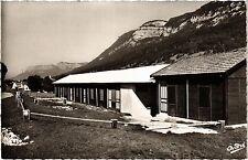 CPA St-Julien en Vercors - Les Belles alpes Francais (369667)