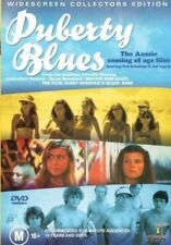Puberty Blues (DVD, 2003)
