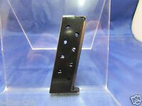 Magazine for Browning 1910 MAGAZINE 380 ACP 6Rd Clip Mag .380 Auto Clip