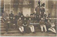 AK Unser Kaiserpaar im Kreise seiner Familie   1.WK  (G441)