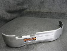 07 Yamaha Phazer FX 500 Belt Guard 48N