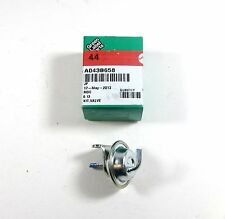 Onan Genuine Carburetor Choke Pull Off Valve A043B658 Replaces 541-1222 Marquis