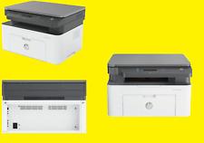 Schwarz/Weiß-Laserdrucker / Multifunktionsdrucker/ Netzwerk/ per App steuerbar