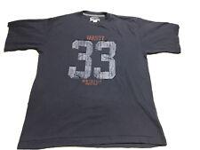ROUTE 66 Original Clothing Co. Men's Short Sleeve Shirt Top Size XL