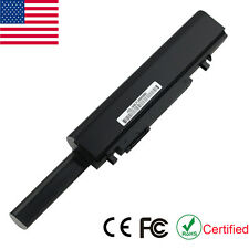 9 Cell Battery for Dell Studio 16 1640 1640n 1645 1647 U011C W298C W303C X411C