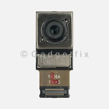New Original 12MP Main Rear Back Camera Flex Cable Replacement Parts for HTC U11