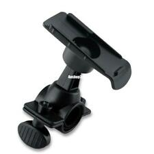FOR GARMIN GPSMAP 62 62ST 62SC 62STC BICYCLE BIKE MOUNT BRACKET HOLDER CRADLE A