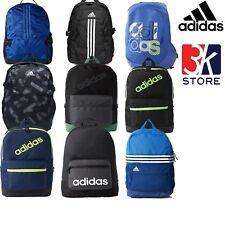 Sacs à Dos Adidas