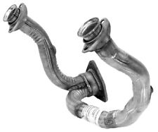Exhaust Pipe-Front Pipe Walker 50207 fits 95-97 Ford Explorer 4.0L-V6