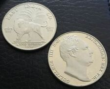 Nickel Indian Coins