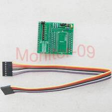 PSOP44 - DIP32 For WILLEM PROGRAMMER ADAPTER 29F800 28F800 29F400 28F400