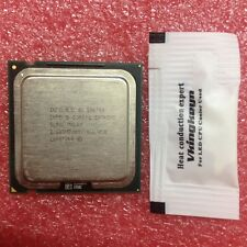 Intel Core 2 Extreme QX6700 2.66 GHz 1066 MHz CPU Quad-Core Processor 775 Socket