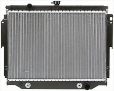 APDI 8010961 Radiator