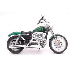 Articoli di modellismo statico Maisto Harley-Davidson
