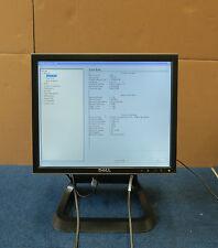 DELL Optiplex 760 USFF Core 2 DUO E7400 2.80GHz 2 GB 160 GB PC All in One + Monitor